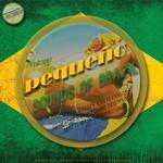 Sounds Of Brazil