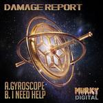 Gyroscope/I Need Help