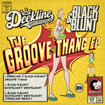 The Groove Thang EP