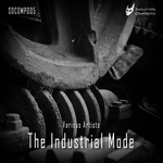 The Industrial Mode