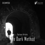 The Dark Method