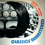 Classics Remastered