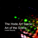 The Hode Art Scene