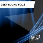 Deep Sound Vol 8