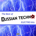 The Best Of Russian Techno Electro Hits