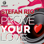 Prove Your Love (remixes)