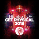 The Best Of Get Physical 2013