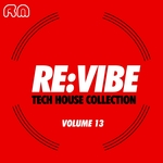 Re: Vibe Tech House Collection Vol 13