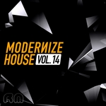 Modernize House Vol 14