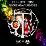 Smoke Heavy (remixes)
