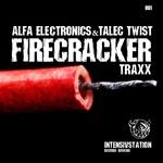 Firecracker Traxx