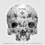 La Plage (EP)