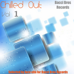 Chilled Out Vol 1