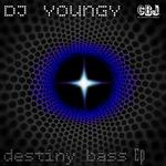 Destiny Bass EP