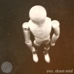 Absent Mind