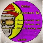 Presence EP