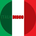 Italo Disco Vol 1