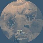 SIOPIS - Pesti Nasty (Back Cover)