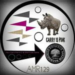 Carry Is Pink