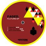 Fluture EP