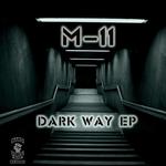 Dark Way EP