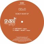 Robot Heart EP