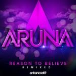 Reason To Believe (Remixes)