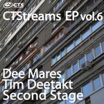 CTStreams vol. 6