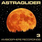 Astraglider