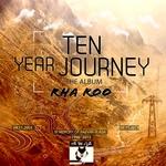 Ten Year Journey (The Album)