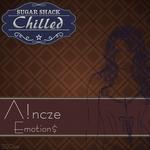 Emotion$