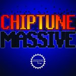 Chiptune Massive (Sample Pack Massive/FM8 Presets/APPLE/MASCHINE)