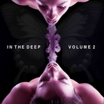 In The Deep Vol 2