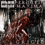 Percutio Maxima
