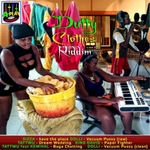Dutty Clothes Riddim EP