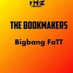 Bigbang Fatt