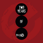 Two Years Of Frole