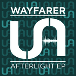 Afterlight EP