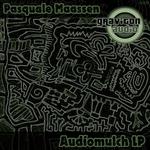 Audiomulch LP