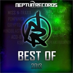 Best Of 2013 (Neptun Records)