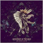 Raw District presents Mysteries Of The Deep