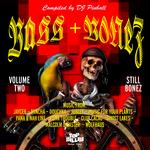 Bass+Bonez Vol II