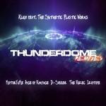 Thunderdome (remixes)