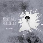 Zee Jelly