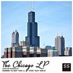 The Chicago LP Volume 3 Of 4
