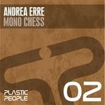 Mono Chess