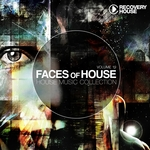 Faces Of House Vol 19