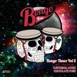 Bongo Tunes Vol 5