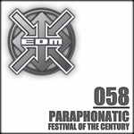 Festival Of The Century (remixes)