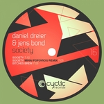 Society (remixes)